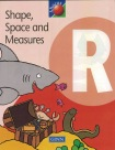 Workbook Shape, Space a Measures