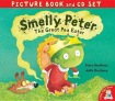 Smelly Peter the Great Pea Eater