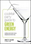 Cocktail Party Guide to Green Energy