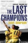 Last Champions