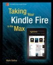 Taking Your Kindle Fire to the Max