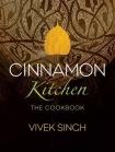 Cinnamon Kitchen