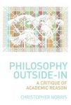 Philosophy Outside-in