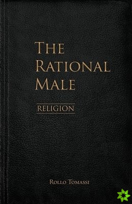 Rational Male - Religion