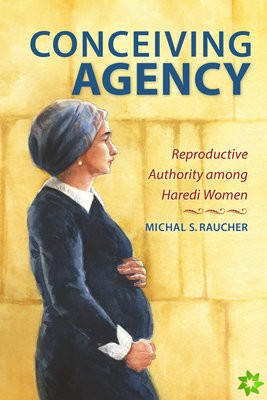 Conceiving Agency