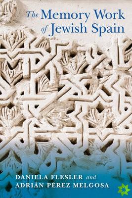 Memory Work of Jewish Spain