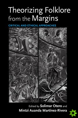 Theorizing Folklore from the Margins