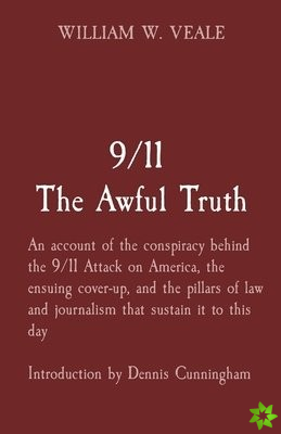 9/11 The Awful Truth