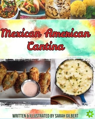 Mexican American Cantina