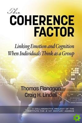 Coherence Factor