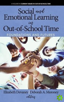 Social and Emotional Learning in Out-Of-School Time