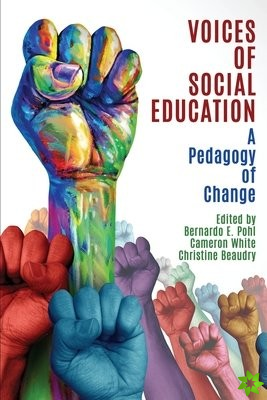 Voices of Social Education