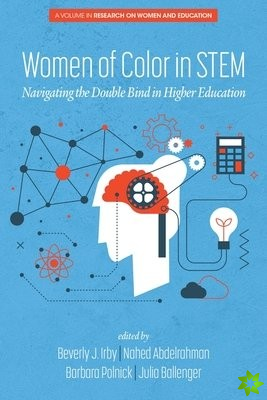 Women of Color In STEM