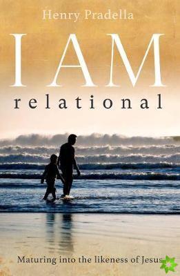 I AM Relational