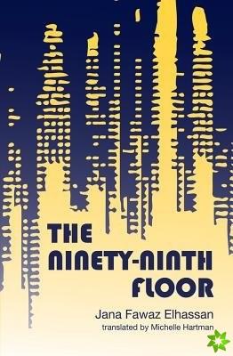 Ninety-Ninth Floor
