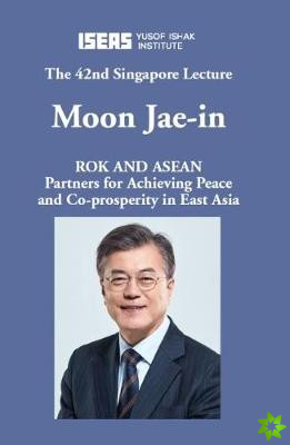 ROK and ASEAN