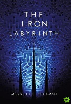 Iron Labyrinth