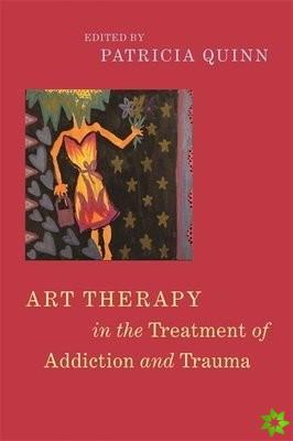 ART THERAPY IN THE TREATMENT