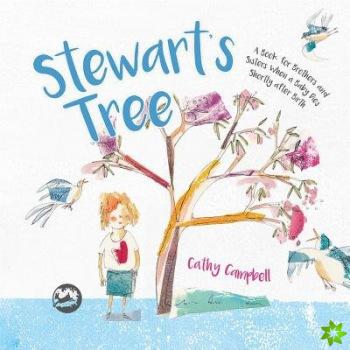 STEWARTA S TREE