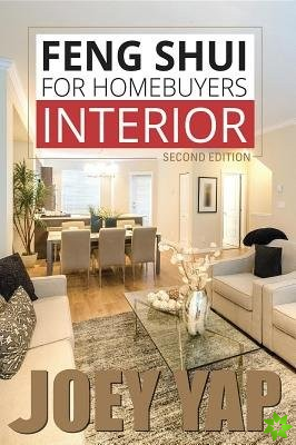 Feng Shui for Homebuyers -- Exterior
