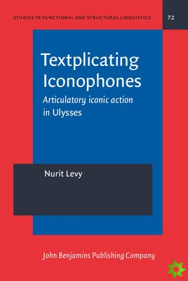 Textplicating Iconophones