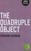 Quadruple Object