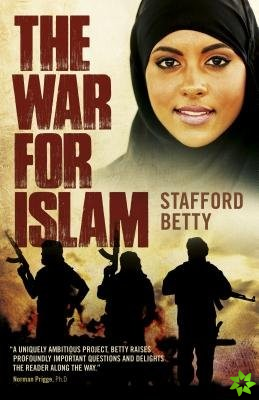 War for Islam, The