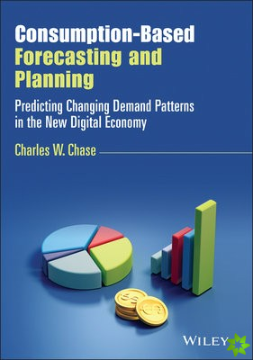 Consumption-Based Forecasting and Planning