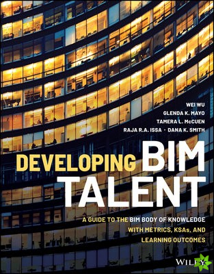 Guide to the BIM Body of Knowledge
