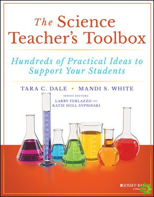 Science Teacher's Toolbox