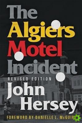 Algiers Motel Incident