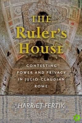 Ruler's House