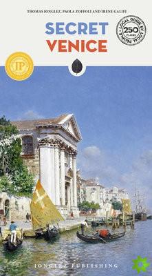 Secret Venice