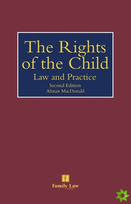 Rights of the Child