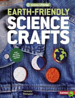 Green Stem: Science   Day   Crafts