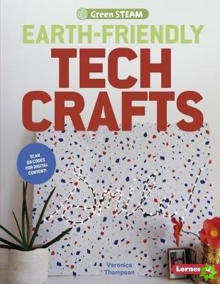 Green Stem: Tech   Craft