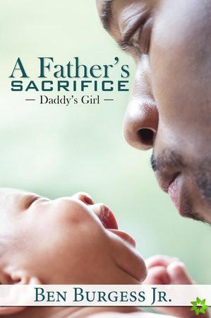 Father's Sacrifice