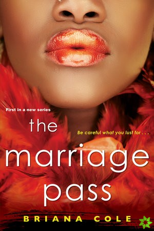 Marriage Pass