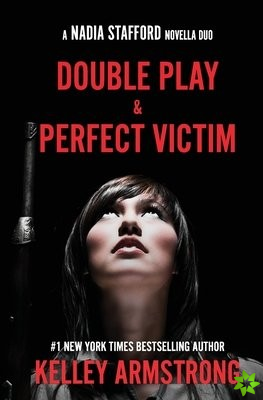 Perfect Victim / Double Play