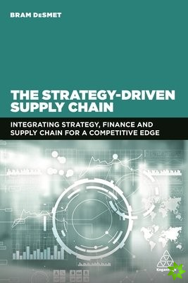 Strategy-Driven Supply Chain