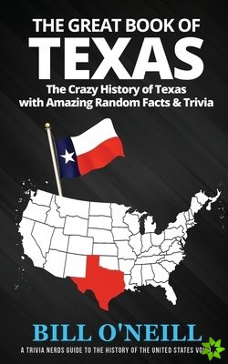 Great Book of Texas