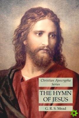 Hymn of Jesus