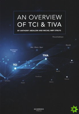 Overview of TCI & TIVA