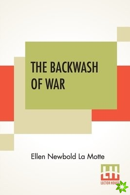 Backwash Of War
