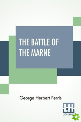 Battle Of The Marne