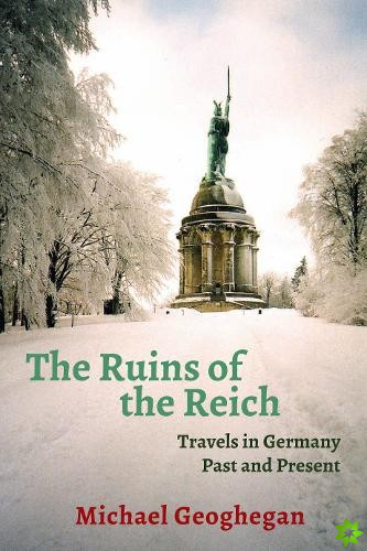 Ruins Of The Reich