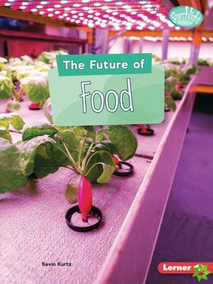 Future of Food
