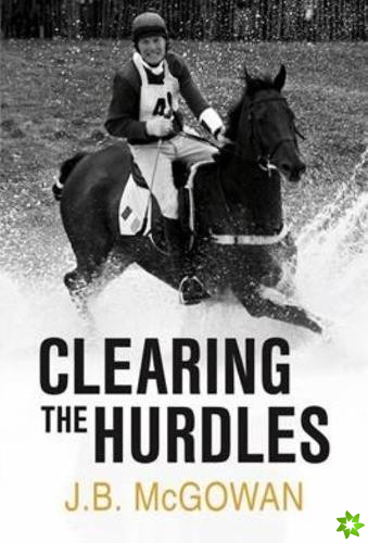 Clearing the Hurdles