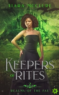 KEEPERS OF RITES