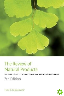 Review of Natural Products